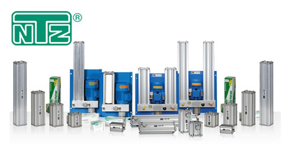 Volautomatisch productienummers lasergraveren