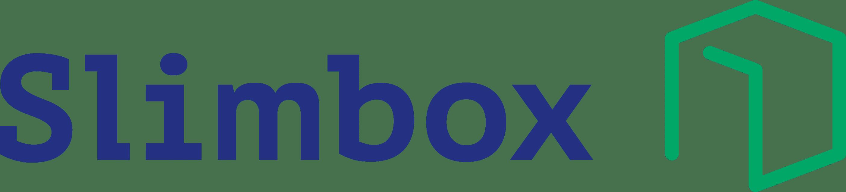 Slimbox