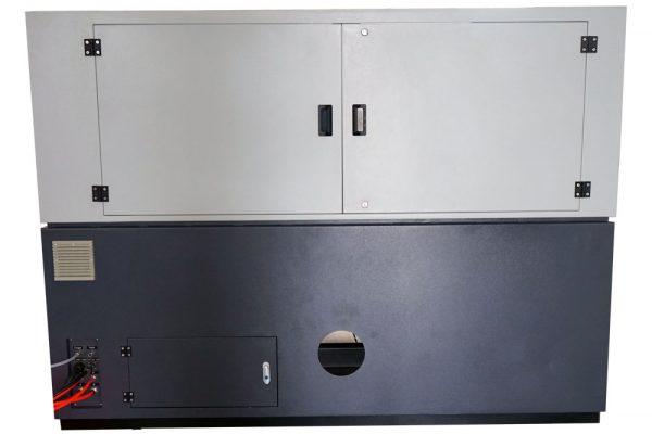 FC1390-metal-fibercutter