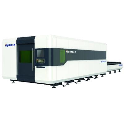 Hymson HC4020 Fibercutter