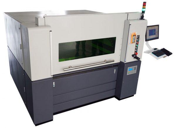 FC1390 Metaal Fibercutter