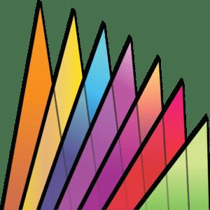 plasticplaten-logo-2018