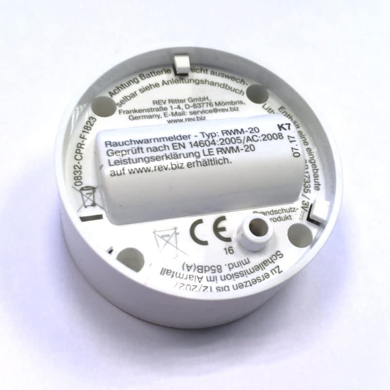 Máquina láser UV para grabado láser de plástico