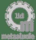 MetaQuip Metaalunie