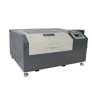 METAQUIP-LITE2-CO2-laser-machine-800
