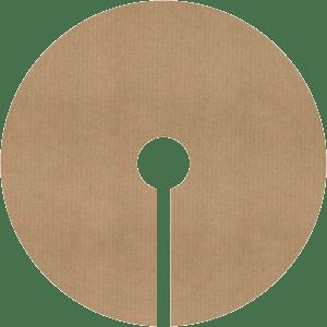 Corte laser de carton