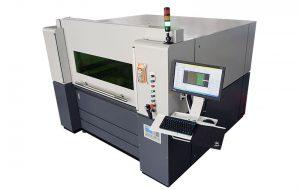 Basis fiber metaalsnijder - Gweike