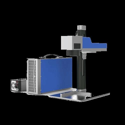 MetaQuip-Open-fiberlaser-lite-metaalgraveren