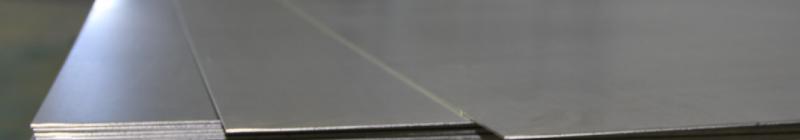 fiber laser metaal snijder